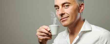 2019 Study: Coffee Lowers the Risk of Erectile Dysfunction