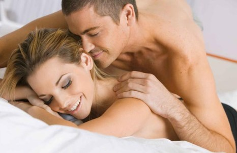 male-enhancement-without-surgery