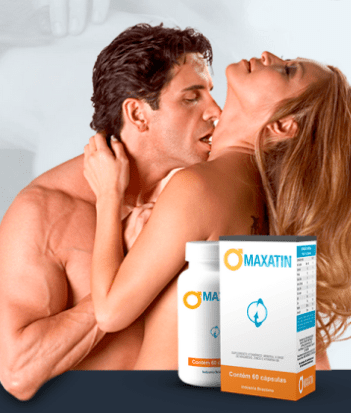 Maxatin results