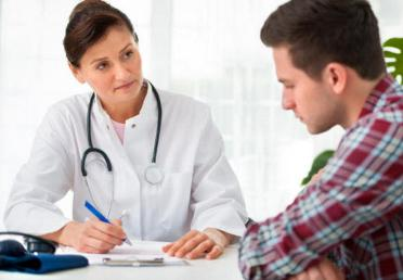 talk-with-doctor